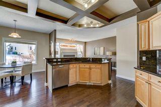 Photo 22: 204 SUNTERRA Boulevard: Cochrane House for sale : MLS®# C4164735