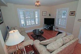 Photo 6: 11 Albert Street in Markham: Markham Village House (2-Storey) for sale : MLS®# N2877151