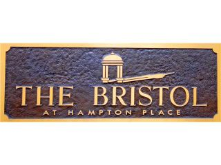 """Photo 10: 224 5735 HAMPTON Place in Vancouver: University VW Condo for sale in """"THE BRISTOL"""" (Vancouver West)  : MLS®# V857580"""