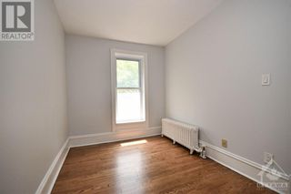 Photo 15: 99 CONCORD STREET N in Ottawa: House for sale : MLS®# 1266152