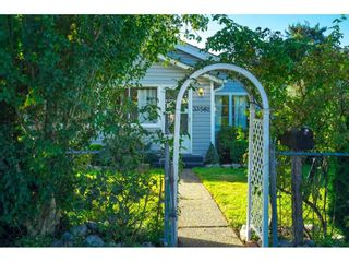 Photo 2: 33582 7 Avenue in Mission: Mission BC House for sale : MLS®# R2620770
