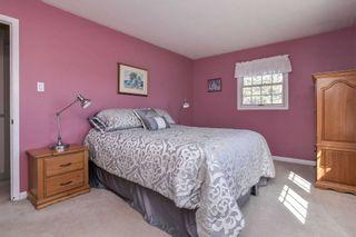 Photo 16: 347018 Mono Centre Road in Mono: Rural Mono House (Bungalow-Raised) for sale : MLS®# X5163107