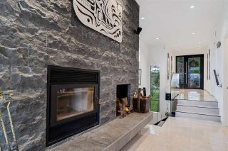 Photo 14: 50 SWEETWATER Place: Lions Bay House for sale (West Vancouver)  : MLS®# R2523569