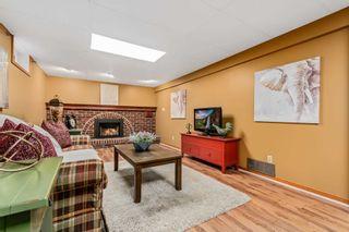 Photo 25: 62 Parkway Crescent in Clarington: Bowmanville House (Bungalow) for sale : MLS®# E5149716