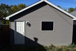 Photo 17: 9118 66 Avenue in Edmonton: Zone 17 House for sale : MLS®# E4264017