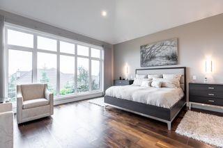 Photo 18: 2779 WHEATON Drive in Edmonton: Zone 56 House for sale : MLS®# E4263353