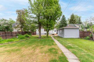 Photo 34: 12362 131 Street in Edmonton: Zone 04 House for sale : MLS®# E4248961