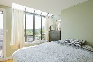 Photo 13: 33 1201 LAMEY'S MILL ROAD in Vancouver: False Creek Condo for sale (Vancouver West)  : MLS®# R2546376