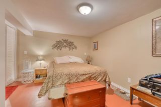 Photo 34: 125 East Chestermere Drive: Chestermere Semi Detached for sale : MLS®# A1069600