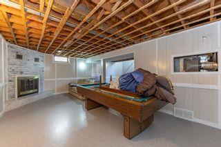 Photo 22: 16504 90 Avenue in Edmonton: Zone 22 House for sale : MLS®# E4247433