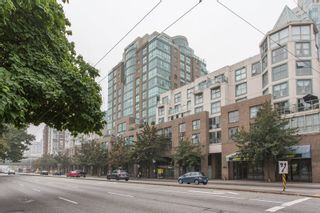 """Photo 24: 601 1159 MAIN Street in Vancouver: Downtown VE Condo for sale in """"CityGate 2"""" (Vancouver East)  : MLS®# R2500277"""