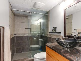 """Photo 13: 13 1350 W 6TH Avenue in Vancouver: Fairview VW Condo for sale in """"Pepper Ridge"""" (Vancouver West)  : MLS®# R2141623"""