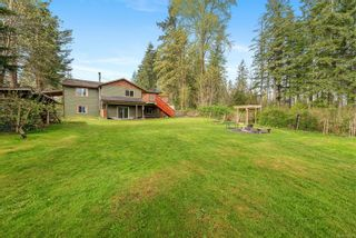 Photo 1: 76 Leash Rd in : CV Courtenay West House for sale (Comox Valley)  : MLS®# 873857