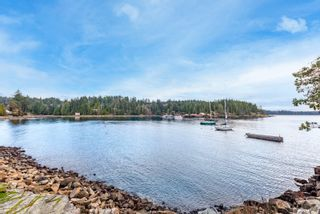 Photo 31: 830 Austin Dr in : Isl Cortes Island House for sale (Islands)  : MLS®# 865509