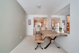 """Photo 8: 212 638 W 7TH Avenue in Vancouver: Fairview VW Condo for sale in """"OMEGA CITY HOMES"""" (Vancouver West)  : MLS®# R2595328"""