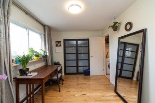 Photo 16: 301 10745 83 Avenue in Edmonton: Zone 15 Condo for sale : MLS®# E4259103