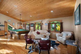 Photo 31: 2203 PIXTON Road: Roberts Creek House for sale (Sunshine Coast)  : MLS®# R2588736