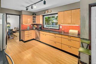 Photo 12: 4560 Balmacarra Rd in : SE Gordon Head House for sale (Saanich East)  : MLS®# 880025