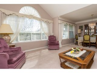 Photo 4: 6509 188TH STREET in Surrey: Cloverdale BC House for sale (Cloverdale)  : MLS®# R2053566