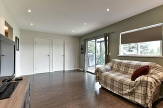 """Photo 7: 6504 197 Street in Langley: Willoughby Heights House for sale in """"Langley Meadows"""" : MLS®# R2148861"""