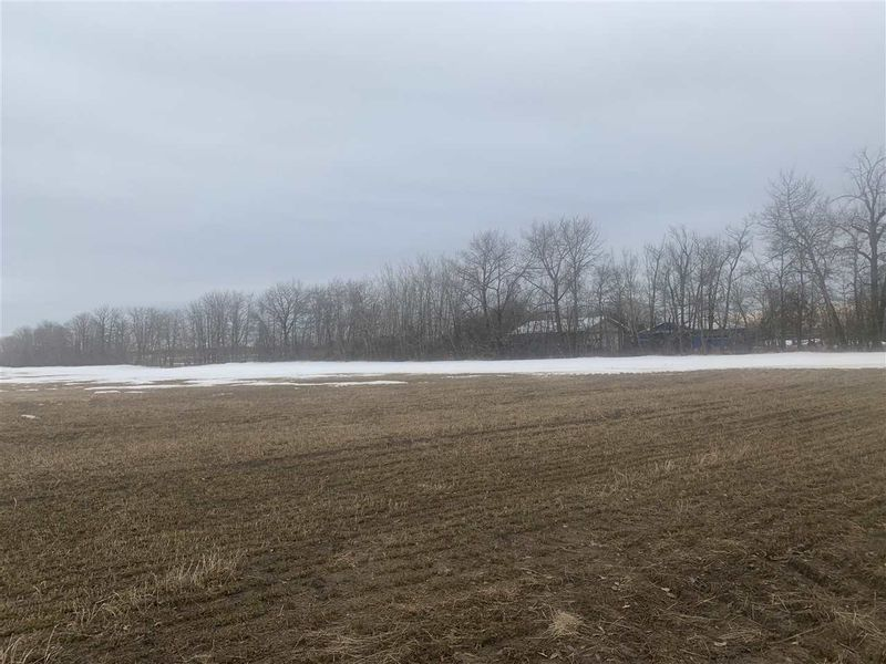 FEATURED LISTING: Rg. Rd. 252 Twp. 564 Rural Sturgeon County