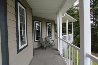 Photo 44: 2696 Fraser Road in Anglemont: North Shuswap House for sale (Shuswap)  : MLS®# 10114033