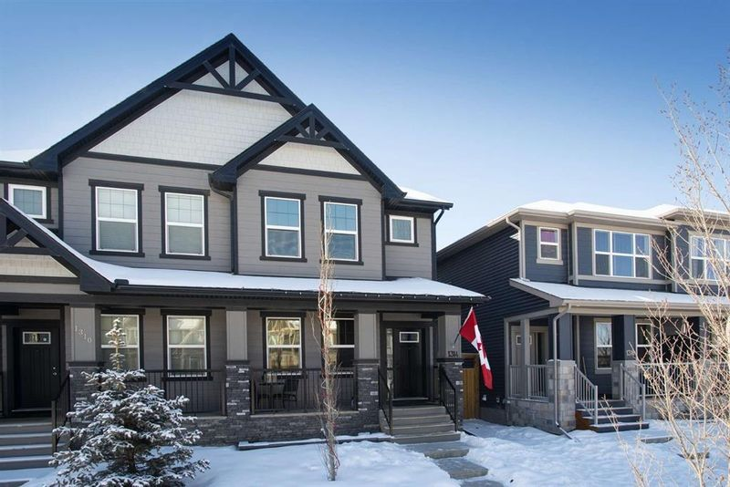 FEATURED LISTING: 1314 Legacy Circle Southeast Calgary