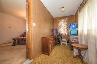 Photo 10: 177 BRITANNIA Avenue in London: North N Residential for sale (North)  : MLS®# 40100392