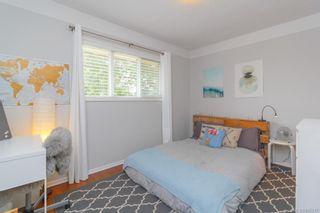 Photo 15: 575 E Burnside Rd in Victoria: Vi Burnside House for sale : MLS®# 845217