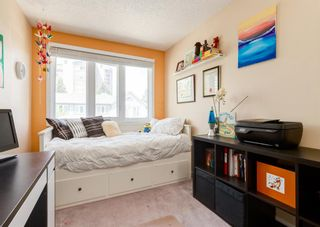 Photo 32: 19 Coachway Green SW in Calgary: Coach Hill Row/Townhouse for sale : MLS®# A1118919