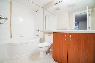 """Photo 24: 102 9233 GOVERNMENT Street in Burnaby: Government Road Condo for sale in """"Sandlewood complex"""" (Burnaby North)  : MLS®# R2502395"""