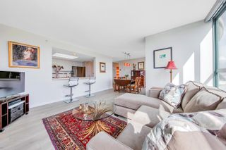 """Photo 7: 2004 1188 QUEBEC Street in Vancouver: Downtown VE Condo for sale in """"City Gate One"""" (Vancouver East)  : MLS®# R2622505"""