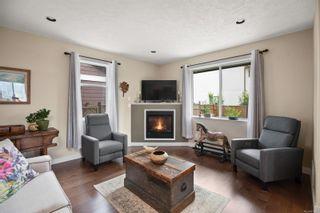 Photo 6: 11 3205 Gibbins Rd in : Du West Duncan House for sale (Duncan)  : MLS®# 878293