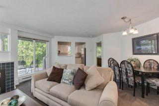 "Photo 5: 215 2429 HAWTHORNE Avenue in Port Coquitlam: Central Pt Coquitlam Condo for sale in ""Stonebrook"" : MLS®# R2395016"