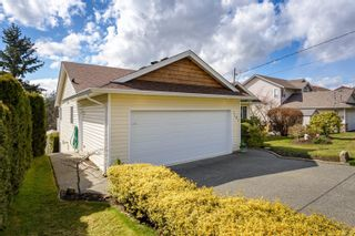 Photo 3: 1191 Thorpe Ave in : CV Courtenay East House for sale (Comox Valley)  : MLS®# 871618