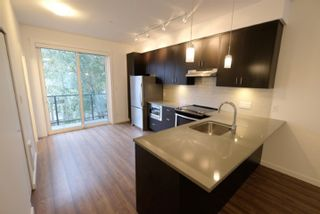 "Main Photo: 9 39769 GOVERNMENT Road in Squamish: Northyards Townhouse for sale in ""Breeze"" : MLS®# R2544255"