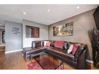 Photo 5: 9836 5 Street SE in Calgary: Acadia House for sale : MLS®# C4002071