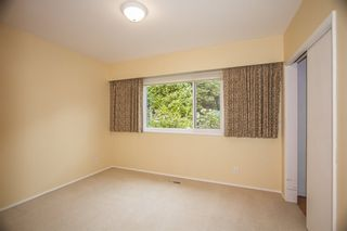 Photo 12: 1386 LAWSON AVE in West Vancouver: Ambleside House for sale : MLS®# R2057187