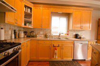 Photo 6: 4708 STEVESTON HIGHWAY in Richmond: Steveston South Home for sale ()  : MLS®# R2173661