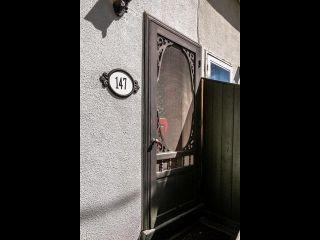 Photo 12: 147 Hamilton Street in Toronto: South Riverdale House (2-Storey) for sale (Toronto E01)  : MLS®# E3312950