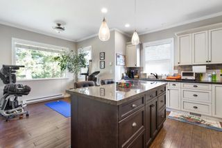 Photo 14: 27680 SIGNAL Court in Abbotsford: Aberdeen House for sale : MLS®# R2565061