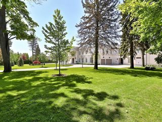 Photo 4: 71 The Bridle Path in Toronto: Bridle Path-Sunnybrook-York Mills House (2-Storey) for sale (Toronto C12)  : MLS®# C4833856
