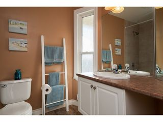 """Photo 25: 1424 BISHOP Road: White Rock House for sale in """"WHITE ROCK"""" (South Surrey White Rock)  : MLS®# R2540796"""
