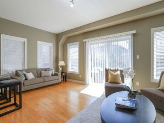 Photo 5: 1214 Agram Dr in Oakville: Iroquois Ridge North Freehold for sale : MLS®# W4109442