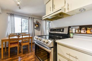 Photo 9: 3 2433 KELLY AVENUE in Port Coquitlam: Central Pt Coquitlam Condo for sale : MLS®# R2498114