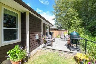 Photo 38: 2074 Lambert Dr in : CV Courtenay City House for sale (Comox Valley)  : MLS®# 878973
