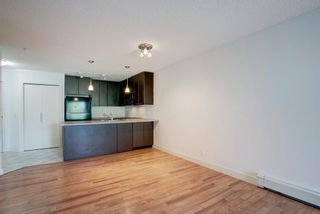 Photo 6: 332 35 Richard Court SW in Calgary: Lincoln Park Apartment for sale : MLS®# A1142484