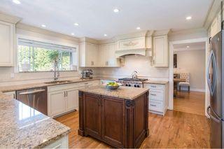 Photo 1: 6655 GAMBA Drive in Richmond: Riverdale RI House for sale : MLS®# R2585677