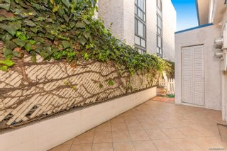 Photo 25: PACIFIC BEACH Condo for sale : 2 bedrooms : 3920 Riviera Dr #N in San Diego