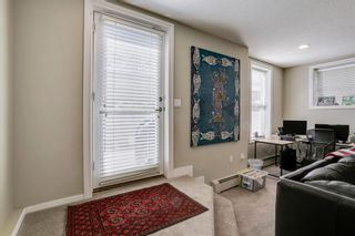 Photo 47: 100 18 Avenue SE in Calgary: Mission Row/Townhouse for sale : MLS®# A1100251